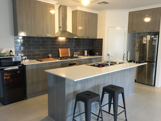 $200, Share-house, 3 bathrooms, Fluellen Way, Hamilton Hill WA 6163
