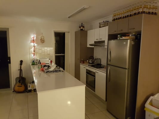 $160, Flatshare, 3 bathrooms, Clearwater Street, Bethania QLD 4205
