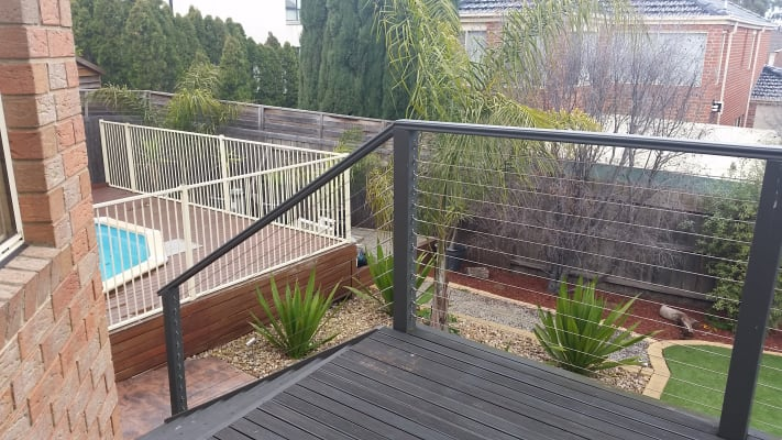 $160, Share-house, 5 bathrooms, Thomas Street, Roxburgh Park VIC 3064