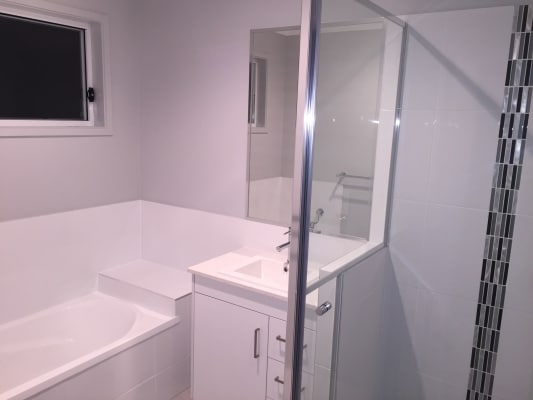 $160, Share-house, 4 bathrooms, Meander Court, Ormeau Hills QLD 4208