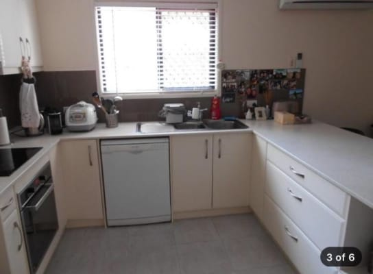 $190, Share-house, 3 bathrooms, Coonan Street, Indooroopilly QLD 4068