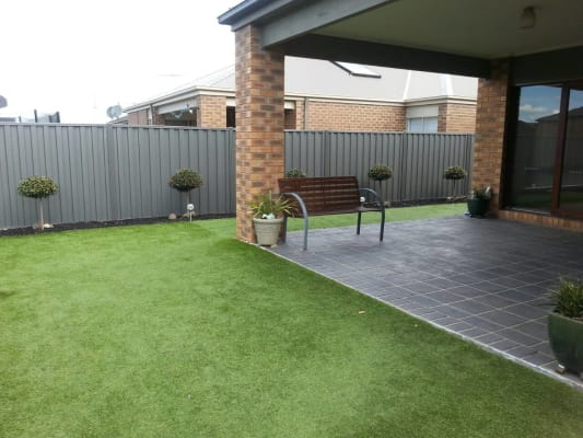 $160, Share-house, 4 bathrooms, Cradle Mountain Drive, Craigieburn VIC 3064