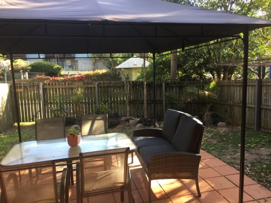 $190, Share-house, 3 bathrooms, Grove Avenue, Arana Hills QLD 4054