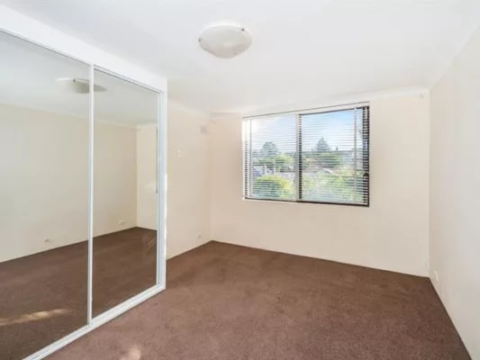 $200, Flatshare, 3 bathrooms, Lorne Avenue, Kensington NSW 2033