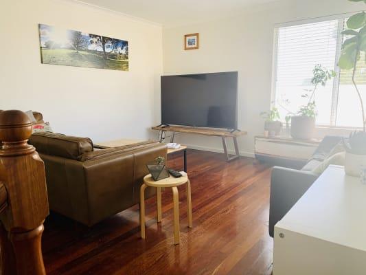 $350, Share-house, 3 bathrooms, Panton Crescent, Karrinyup WA 6018