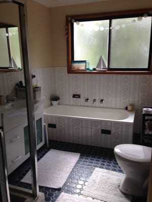 $200, Share-house, 4 bathrooms, Uralba Place, North Wahroonga NSW 2076