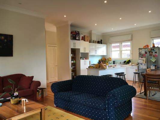 $200, Share-house, 4 bathrooms, Kelson Street, Coburg VIC 3058