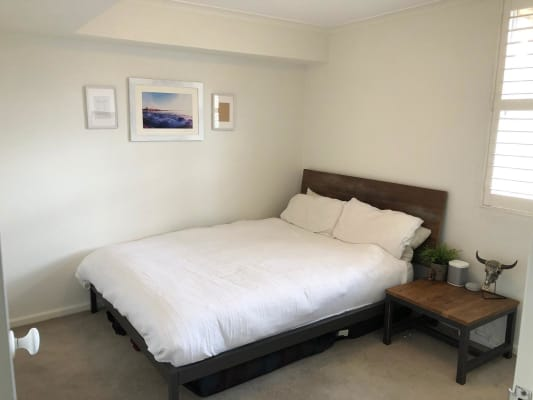 $280, Share-house, 3 bathrooms, Boronia Street, Wollstonecraft NSW 2065