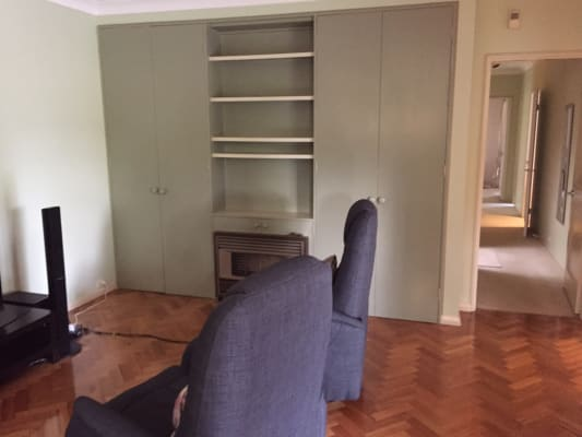 $480, Whole-property, 2 bathrooms, Castle Hill Road, West Pennant Hills NSW 2125