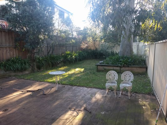 $280, Share-house, 2 bathrooms, Lane Cove Road, North Ryde NSW 2113