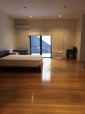 $435, Studio, 1 bathroom, Justin Street, Lilyfield NSW 2040