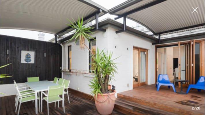 $180-380, Share-house, 3 rooms, Petrie Terrace, Petrie Terrace QLD 4000, Petrie Terrace, Petrie Terrace QLD 4000