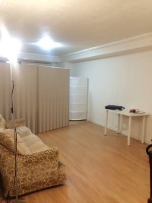 $360, Flatshare, 2 bathrooms, Sussex Street, Sydney NSW 2000