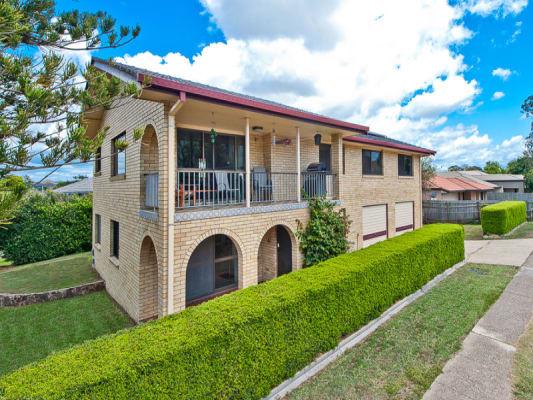 $170, Granny-flat, 1 bathroom, Mellifont, Banyo QLD 4014