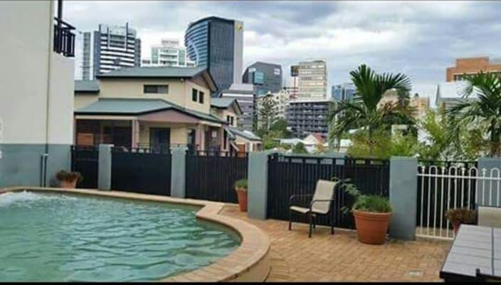$150, Flatshare, 2 bathrooms, McNally Street, Scarness QLD 4655