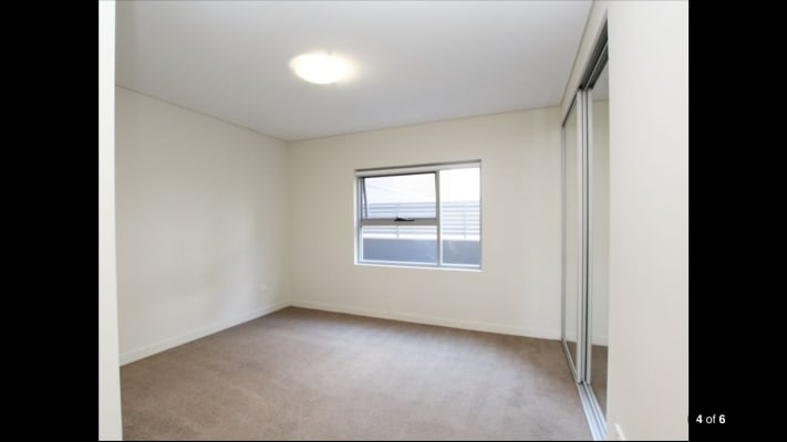 $290, Whole-property, 2 rooms, Canterbury Road, Canterbury NSW 2193, Canterbury Road, Canterbury NSW 2193