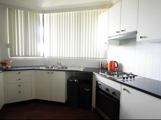 $300, Flatshare, 2 bathrooms, Keats Avenue, Rockdale NSW 2216