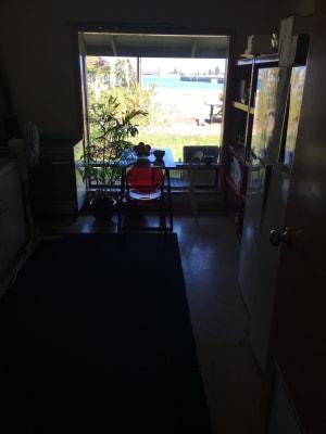 $150, Share-house, 4 bathrooms, Santo Pde, Port Adelaide SA 5015