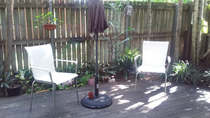$200, Flatshare, 3 bathrooms, Pohlman Street, Southport QLD 4215