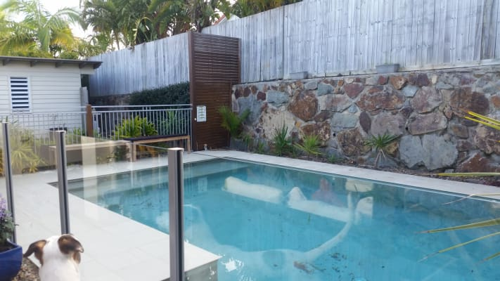 $250, Student-accommodation, 1 bathroom, Bonville Court, Peregian Springs QLD 4573
