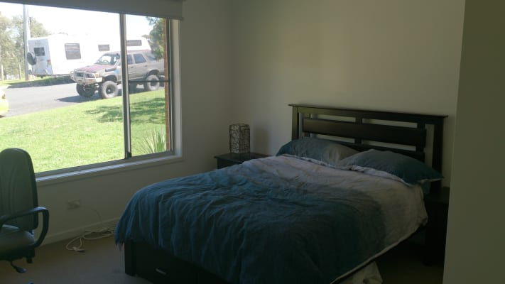$210, Share-house, 3 bathrooms, Dyer Road, Coffs Harbour NSW 2450