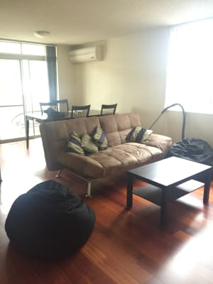 $220, Flatshare, 3 bathrooms, Devitt Place, Hillsdale NSW 2036