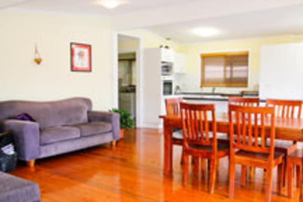 $160, Share-house, 2 rooms, Susanne Street, Southport QLD 4215, Susanne Street, Southport QLD 4215