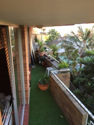 $250, Flatshare, 3 bathrooms, Bondi Road, Bondi NSW 2026