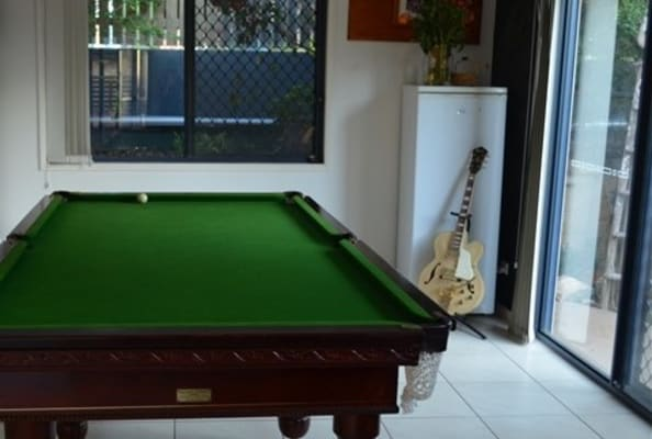 $160, Share-house, 5 bathrooms, Quinlan Street, Bracken Ridge QLD 4017