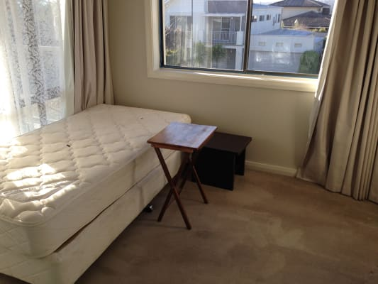 $225, Share-house, 5 bathrooms, Tandy Close, Bruce ACT 2617