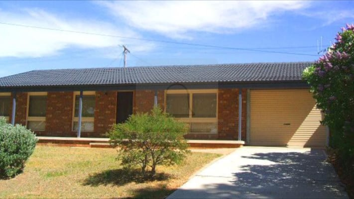 $150, Share-house, 2 bathrooms, Walla Street, Cooma NSW 2630
