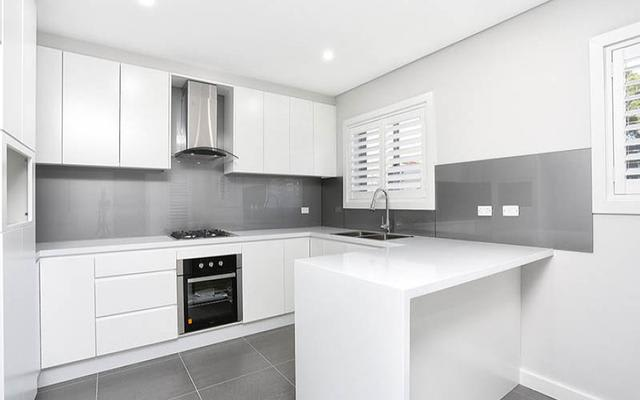 $230, Share-house, 4 bathrooms, Alan Street, Yagoona NSW 2199