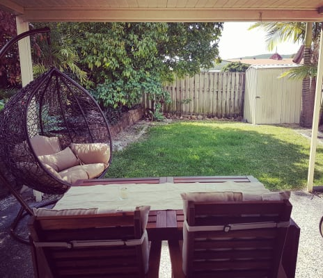 $160, Share-house, 2 rooms, Rimu Place, Nerang QLD 4211, Rimu Place, Nerang QLD 4211
