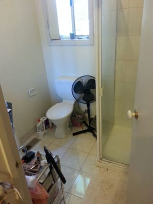 $190, Share-house, 3 bathrooms, Clayton Road, Clayton VIC 3168