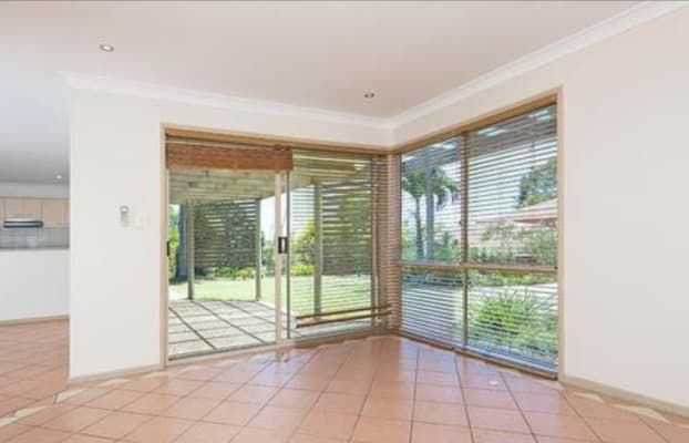 $120, Share-house, 4 bathrooms, Gum Leaf Court, Albany Creek QLD 4035
