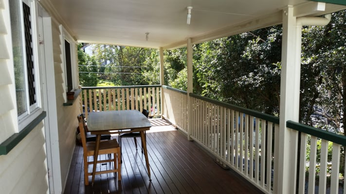 $150, Share-house, 4 bathrooms, Todd Street, Taringa QLD 4068