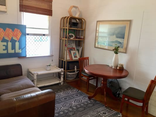 $150, Share-house, 4 bathrooms, Mcilwraith Street, South Townsville QLD 4810