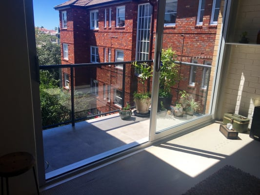 $420, Flatshare, 2 bathrooms, Tower Street, Manly NSW 2095