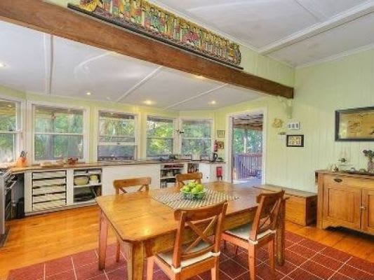 $185, Share-house, 3 bathrooms, Barton Road, Hawthorne QLD 4171