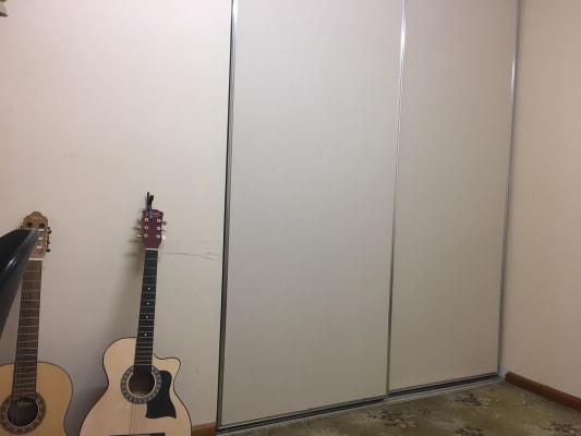 $150, Share-house, 6 bathrooms, Glengarry Avenue, Burwood VIC 3125