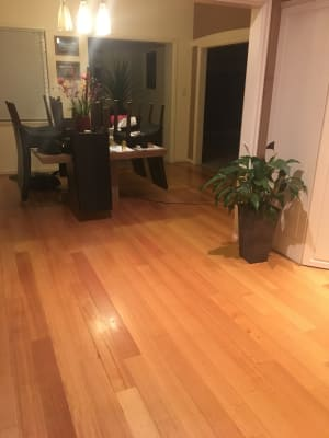 $200-300, Share-house, 2 rooms, Chesson Street, Alfred Cove WA 6154, Chesson Street, Alfred Cove WA 6154