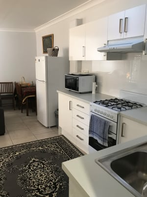 $400, Whole-property, 1 bathroom, Bayview Street, Arncliffe NSW 2205