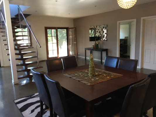 $150, Share-house, 4 bathrooms, Mandurang Road, Spring Gully VIC 3550