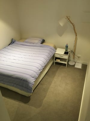 $320, Flatshare, 2 bathrooms, Claremont Street, South Yarra VIC 3141