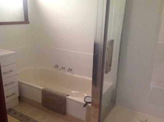 $150, Share-house, 4 bathrooms, Polwarth Crescent, Belmont VIC 3216