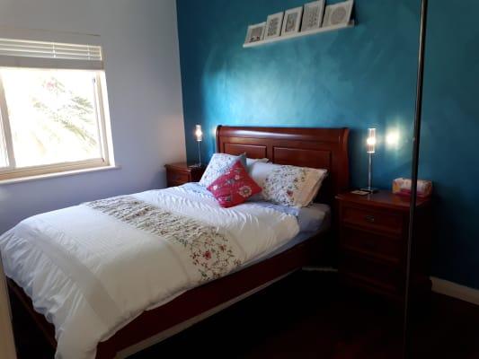 $350, Share-house, 2 bathrooms, South Esplanade, Glenelg South SA 5045
