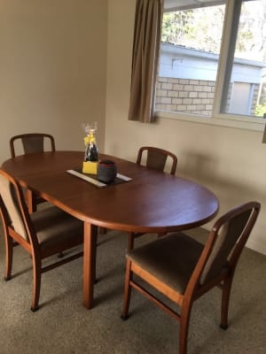 $200, Share-house, 4 bathrooms, Katrina Street, Blackburn North VIC 3130