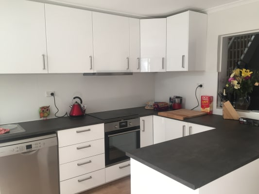 $350, Share-house, 2 bathrooms, Cope Street, Redfern NSW 2016