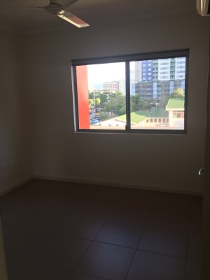 $215, Flatshare, 2 bathrooms, Doctors Gully Road, Larrakeyah NT 0820