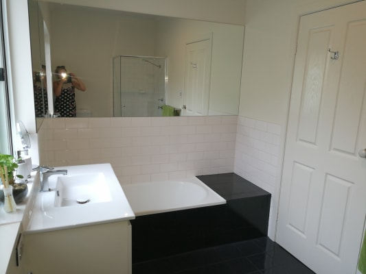 $160, Share-house, 3 bathrooms, Kauri Parade, Kingston Park SA 5049